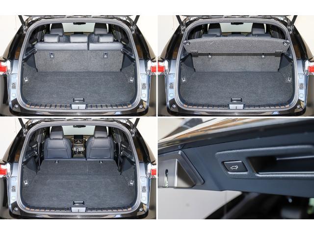NX200t Fスポーツ 4WD 純正ナビ フルセグ バック・全方位モニター ETC クルコン シートH エアーシート ステアリングH コーナーセンサー レザーシート 衝突軽減サポート Iストップ サンルーフ(34枚目)