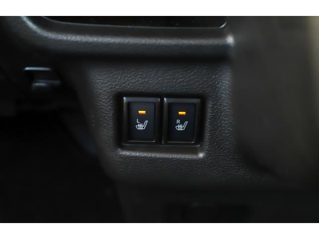 ハイブリッドXZ 4WD レンタアップ 社外メモリーナビ ワンセグTV ETC 衝突軽減サポート Iストップ シートH ミラーH 両側パワスラ レーンアシスト リアソナー LEDライト・フォグ ルーフレール 純正AW(8枚目)