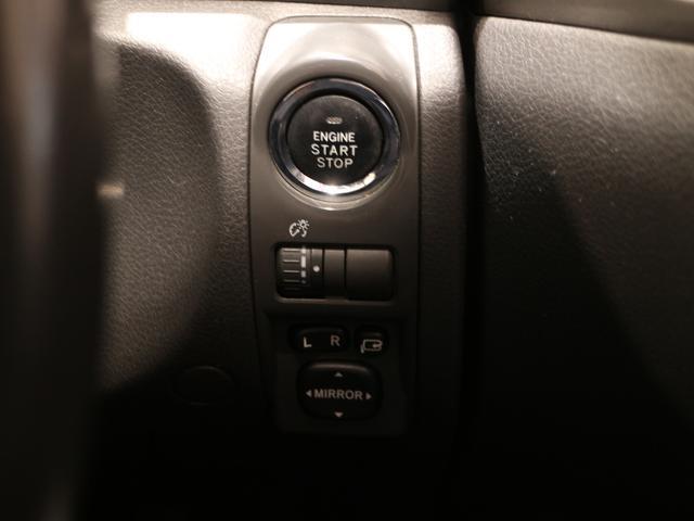 スバル インプレッサ S-GT ナビ ETC付