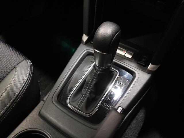 スバル フォレスター 2.0XT EyeSight LED スマートキー 18AW