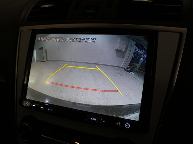 1.6STI Sport EyeSight 8インチナビ(14枚目)