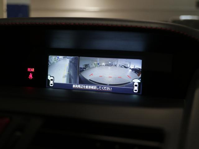 1.6STI Sport EyeSight 8インチナビ(18枚目)