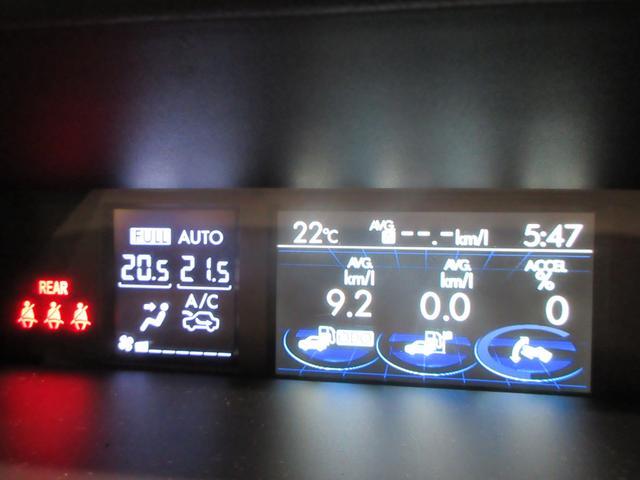 STI 6MT DCCD 18AW LEDヘッドライト(18枚目)