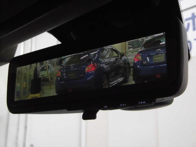 1.6STI Sport EyeSight ナビ・TV(48枚目)
