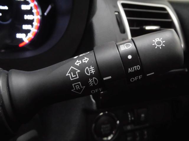 1.6STI Sport EyeSight ナビ・TV(54枚目)