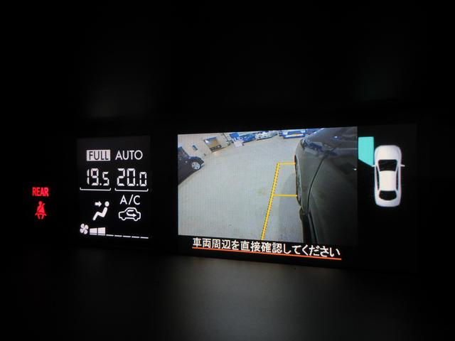 2.0STI Sport EyeSight LED ASP(24枚目)