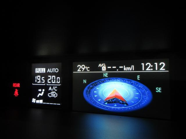 2.0STI Sport EyeSight LED ASP(28枚目)