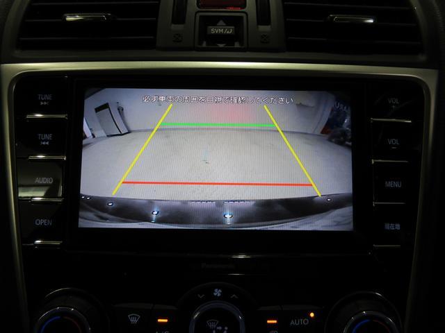 2.0STI Sport EyeSight LED ASP(30枚目)