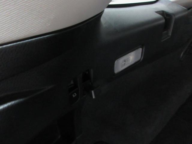 納車後はお客様とスバルをつなぐオーナー専用アプリ「マイスバル」により最新情報をお届けいたします。