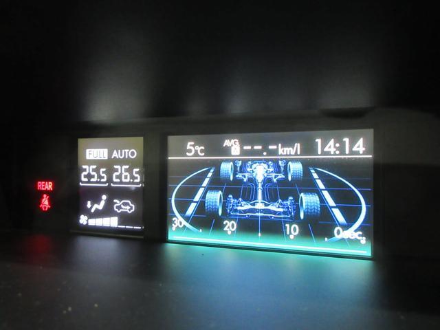 1.6GT-S EyeSight ディスプレイオーディオ(18枚目)
