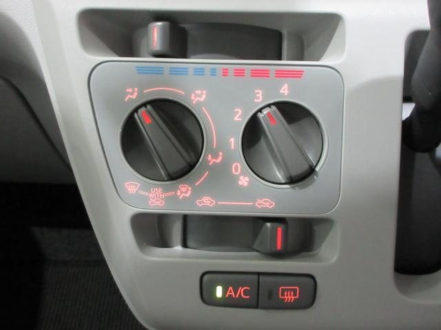 L スマートアシスト LEDヘッドライト ETC(13枚目)