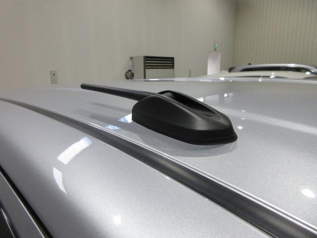 L スマートアシスト LEDヘッドライト ETC(43枚目)