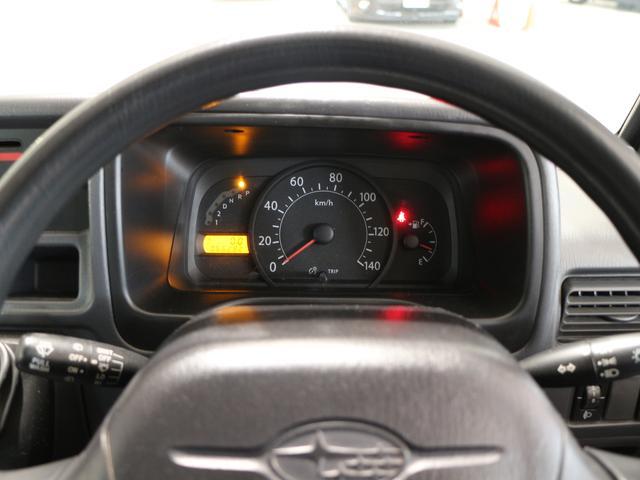 スバル サンバーバン トランスポーター AC PS PW