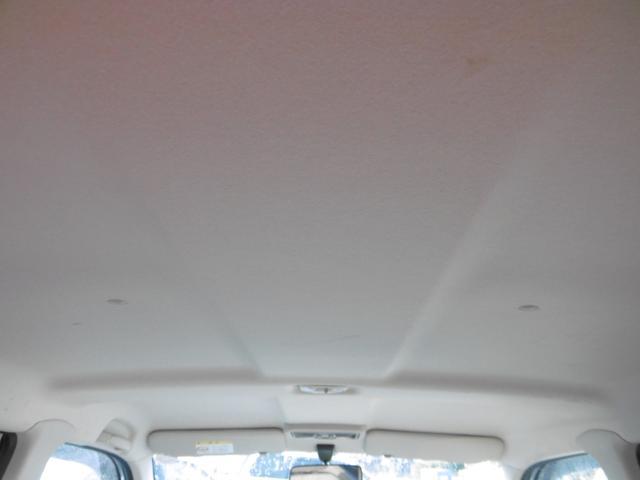 三菱 eKワゴン M 4WD 1年間走行距離無制限無料保証付