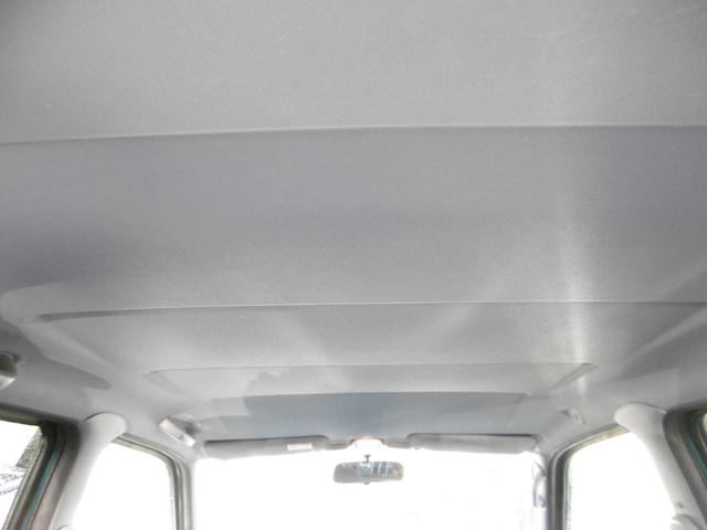 ダイハツ テリオスキッド X 4WD 1年間走行距離無制限無料保証付