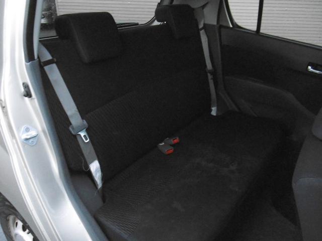 ダイハツ ミラカスタム L 4WD 1年間走行距離無制限無料保証付