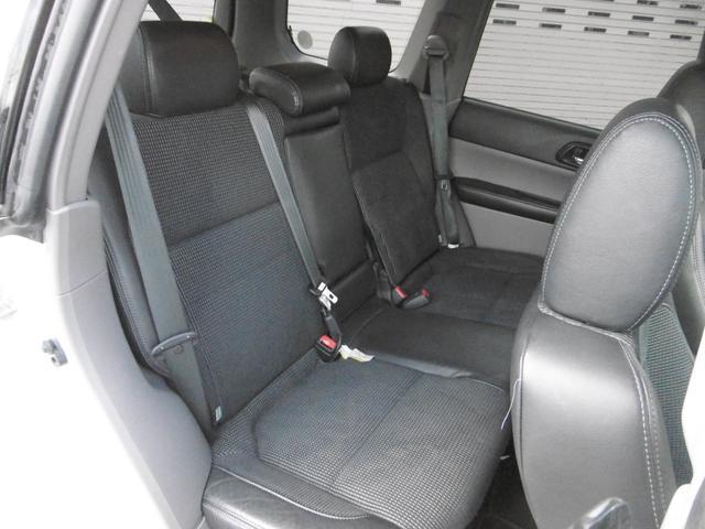 スバル フォレスター エアブレイク 4WD 1年間走行距離無制限無料保証付