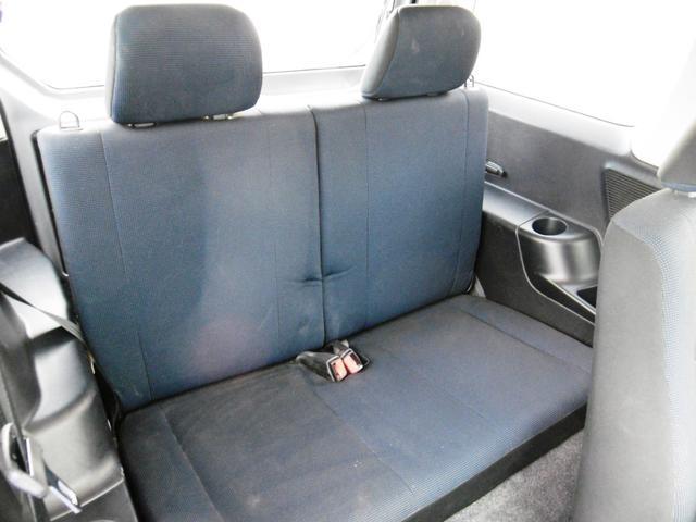 日産 キックス RX 1年間走行距離無制限無料保証付
