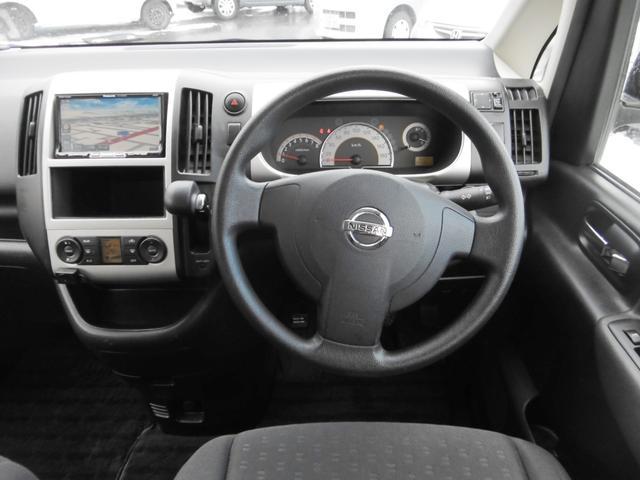日産 セレナ 20S 4WD 1年間走行距離無制限無料保証付