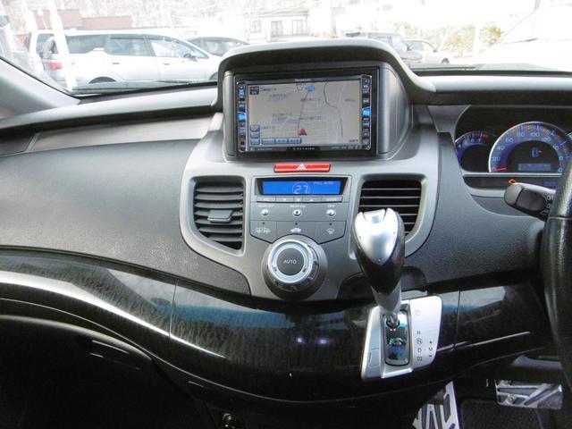 ホンダ オデッセイ アブソルート  4WD 1年間走行距離無制限無料保証付