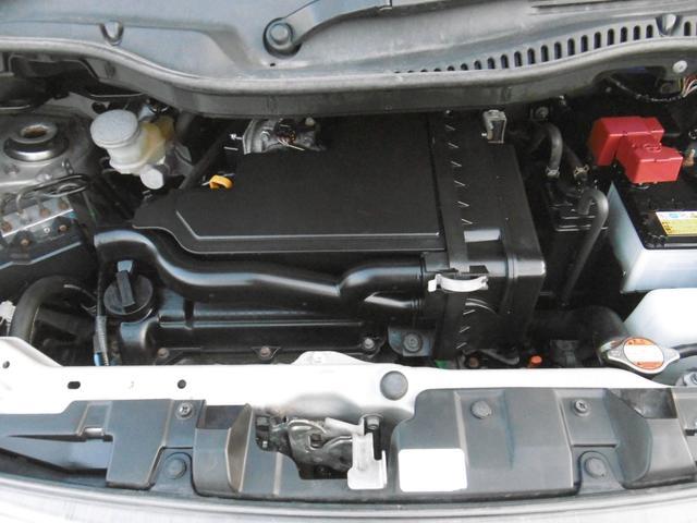 スズキ パレットSW XS 4WD 1年間走行距離無制限無料保証付