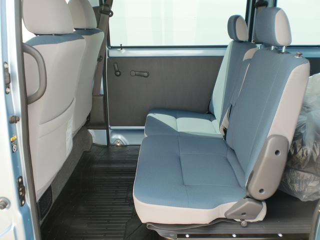 「スバル」「サンバーディアス」「コンパクトカー」「北海道」の中古車12
