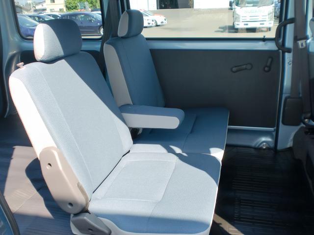 「スバル」「サンバーディアス」「コンパクトカー」「北海道」の中古車16