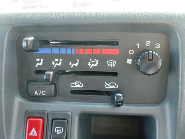 「スバル」「サンバーディアス」「コンパクトカー」「北海道」の中古車21