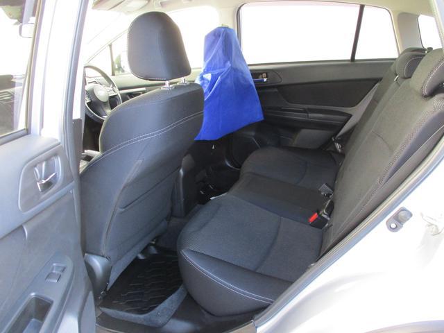 SUBARU認定中古車は安心の最大88項目点検!!納車前に消耗品を最大14項目交換!ご購入後も皆様にご安心してお乗り頂けるよう、徹底的な品質チェックと消耗部品のフレッシュアップえお実施しております!