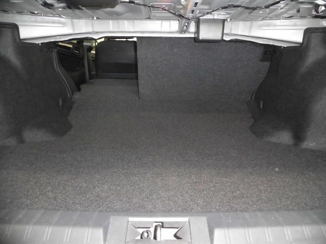 「スバル」「レガシィB4」「セダン」「北海道」の中古車33