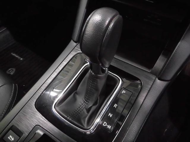 「スバル」「レガシィB4」「セダン」「北海道」の中古車40
