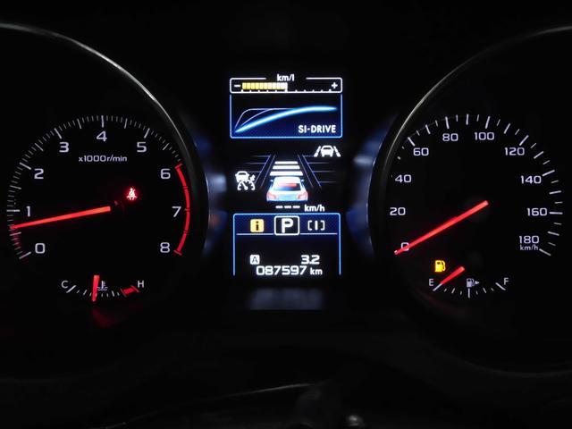 「スバル」「レガシィB4」「セダン」「北海道」の中古車46