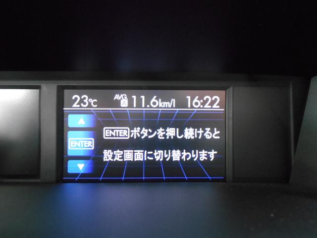 1.6i-L EyeSight Proud Edition(25枚目)