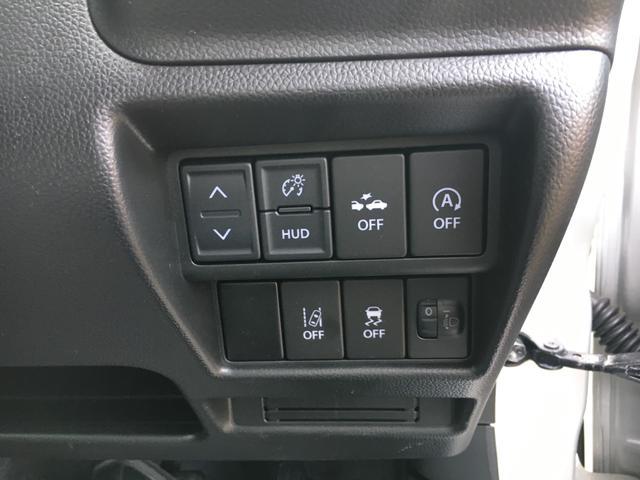 スズキ ワゴンR ハイブリッドFX 4WD 全周囲カメラ