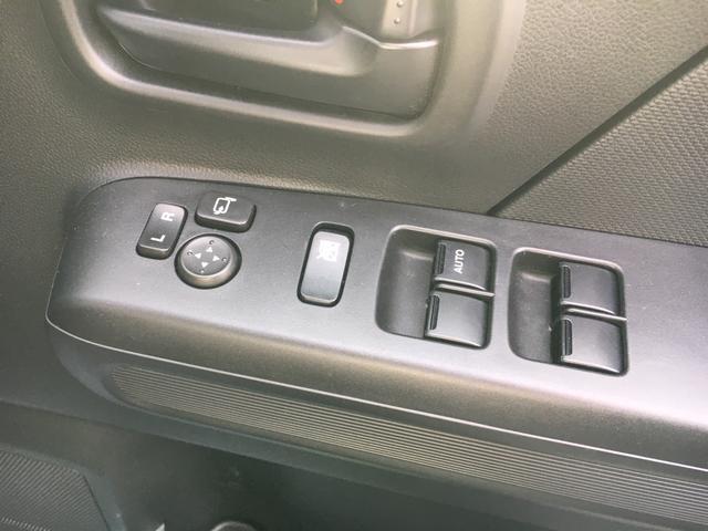 スズキ ワゴンR ハイブリッドFX 4WD 横滑り防止装置