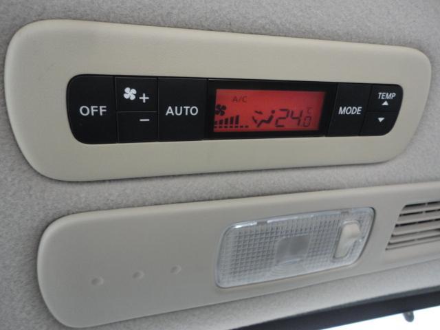 日産 セレナ ハイウェイスター後期 HDDナビTV Bモニター 両側Pスラ