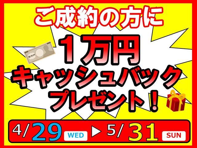 240S リミテッド ナビTV バックカメラ 両側Pスライド(2枚目)