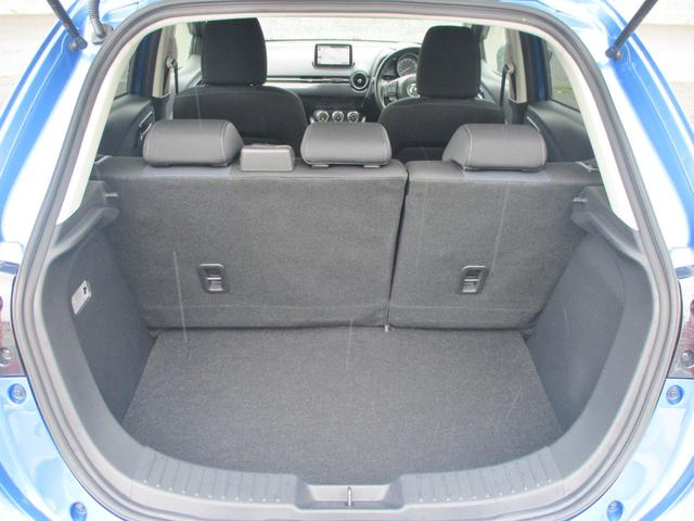 13S 4WD LEDコンフォートパッケージ オートエアコン(17枚目)