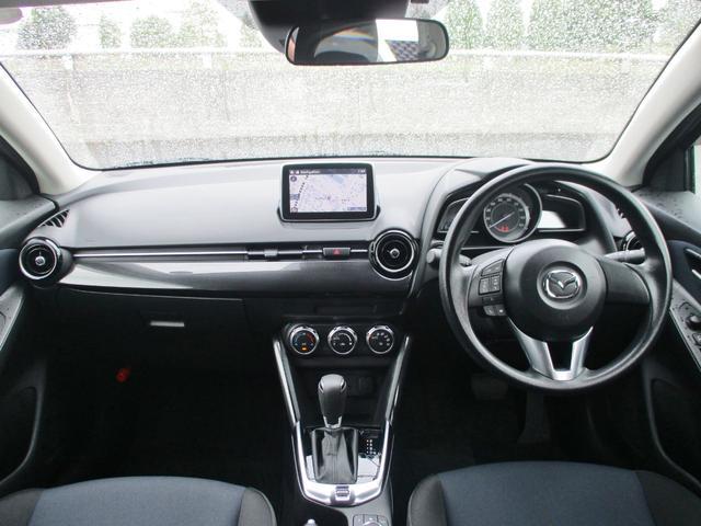 13S 4WD LEDコンフォートパッケージ オートエアコン(18枚目)