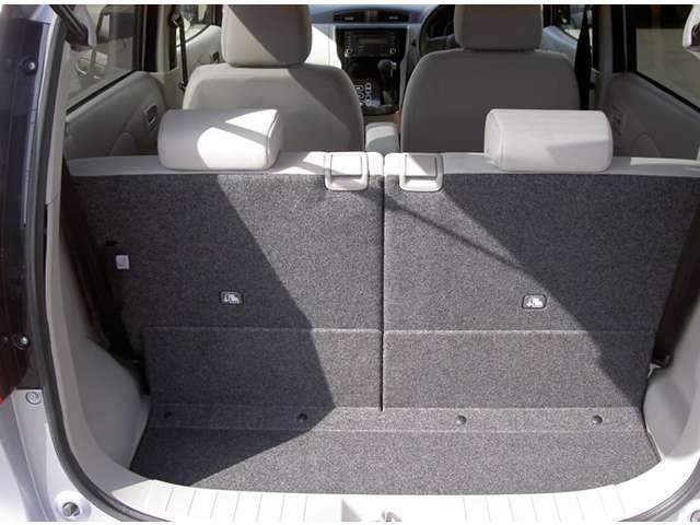 三菱 eKワゴン M 4WD キーレス 寒冷地仕様