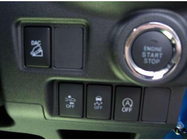ダイハツ キャスト アクティバG SAII 660 4WD寒冷地仕様車