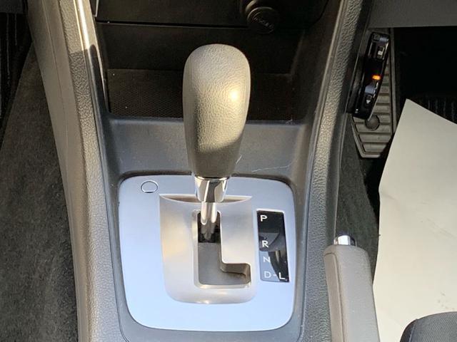 1.6i 4WD(11枚目)