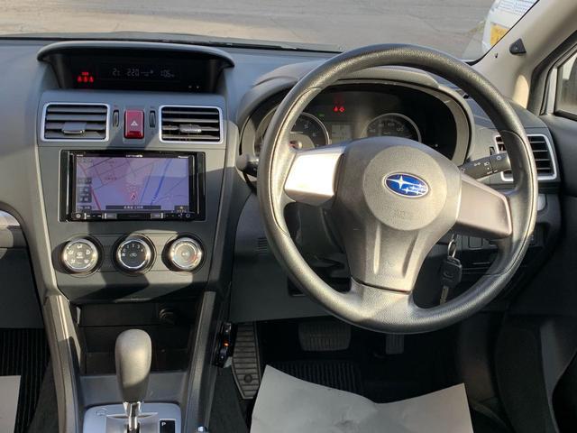 1.6i 4WD(16枚目)