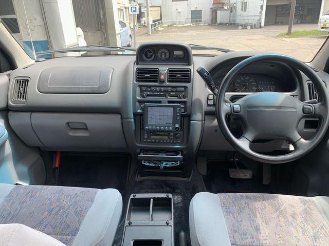 「マツダ」「MPV」「ミニバン・ワンボックス」「北海道」の中古車13