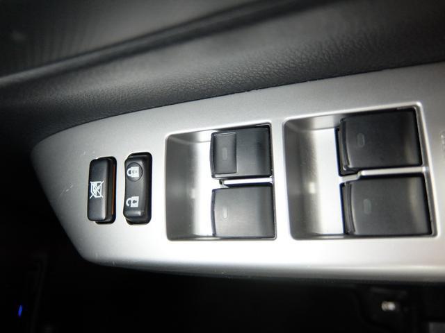 「トヨタ」「ウィッシュ」「ミニバン・ワンボックス」「北海道」の中古車12