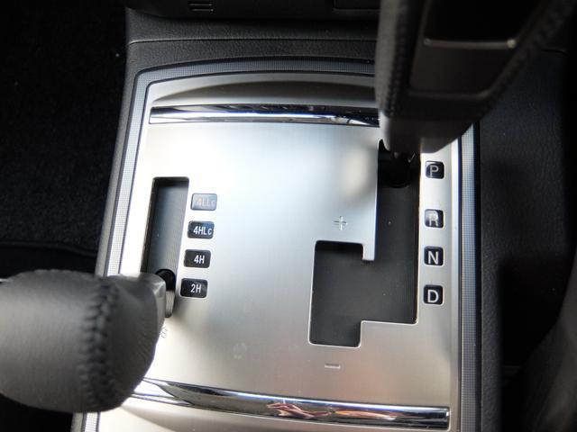 「三菱」「パジェロ」「SUV・クロカン」「北海道」の中古車9