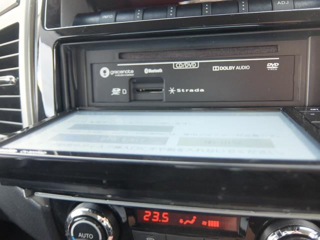 「三菱」「パジェロ」「SUV・クロカン」「北海道」の中古車14