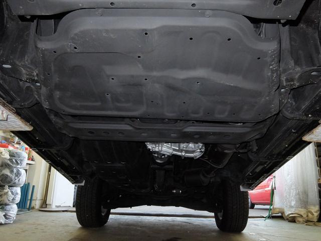 「三菱」「パジェロ」「SUV・クロカン」「北海道」の中古車18