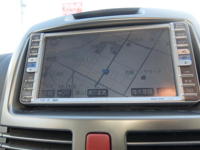 「ダイハツ」「ビーゴ」「SUV・クロカン」「北海道」の中古車10