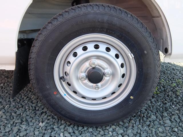 「三菱」「ミニキャブトラック」「トラック」「北海道」の中古車12